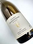 Chardonnay Oak fermented